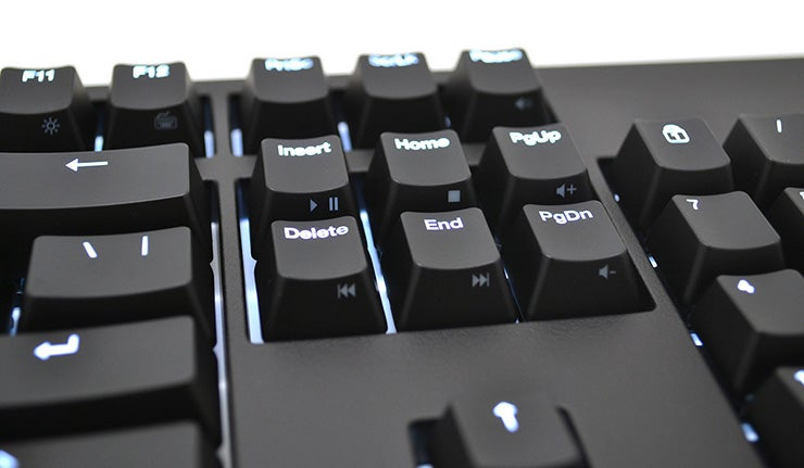 The CODE Keyboard Promises to Be the Best Mechanical Keyboard Yet