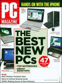 PC Magazine kills print edition