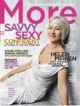 Don't Call Hottie Helen Mirren Sexy!