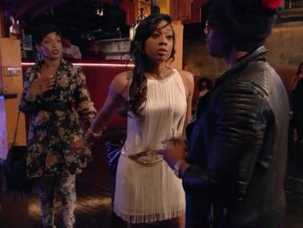 HD2x17: Love & Hip Hop: Atlanta Season 2 Episode Episode 17 Watch Online Fr