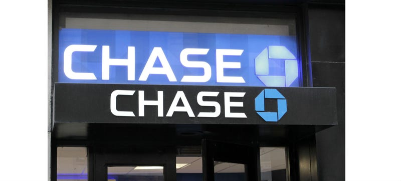 Hackers Steal Gigabytes of Customer Data From JPMorgan And Other Banks