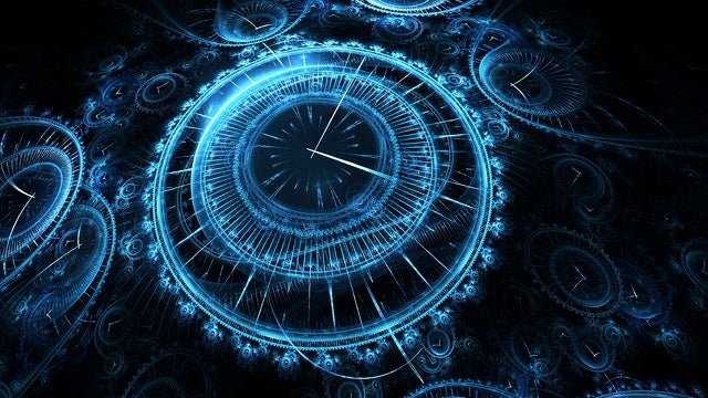 Understanding the leap second that crashed the Internet