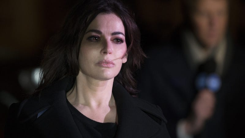 With Her Assistants Acquitted, What Now for Nigella?