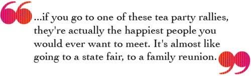 —Michele Bachmann