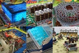 Reminder: Lego Minifig Contest Ends Today