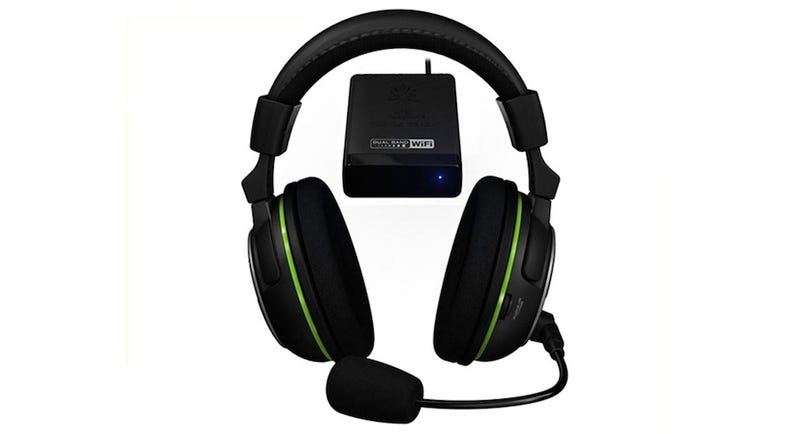 Moneysaver One-Shot: Cheap Turtle Beach For All Your Platforms