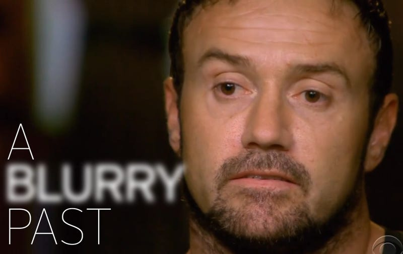 Did The 60 Minutes Benghazi Hoaxer Also Lie About His Rank?