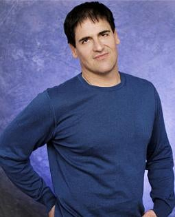 The Mark Cuban Scandal For Dummies (Like Us)