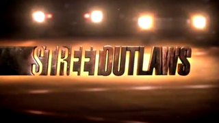 'Street Outlaws' Driver Arrested For Street Racing Crash That Killed 2