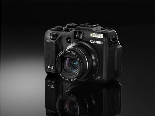 Canon G12 Gallery