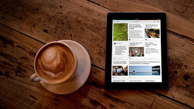 How To Save Anything To Pocket From Anywhere On The Web