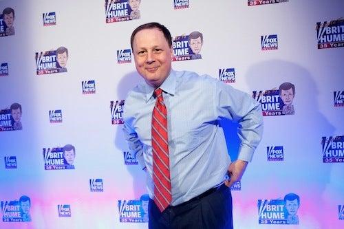 Politico Wins 2010 Election Season, Loses Capacity for Self-Awareness