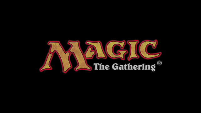 Game of Thrones Scribe To Write Magic: The Gathering Movie