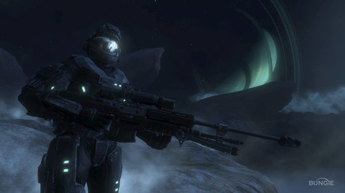 Bungie May Return To Halo, One Day