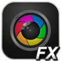 Daily App Deals: Get Camera ZOOM FX for Android for Only 10¢ in Today's App Deals