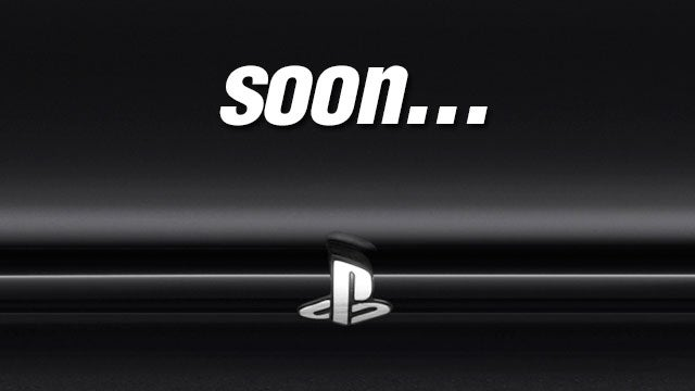 Sony Will Announce The PlayStation 4 Tonight. Here's Everything We Know So Far.