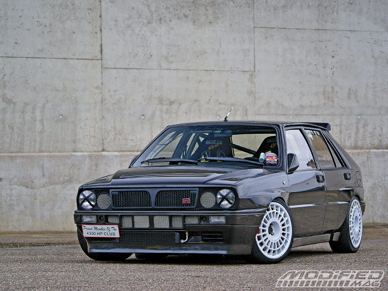 Sign Petrolicious' Petition To Rewrite The 25 Year Law!