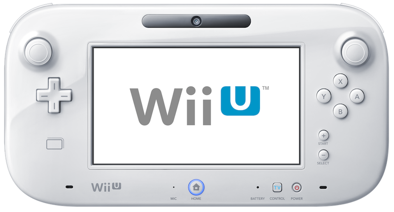 The Moneysaver: Wii U Lowest Price, Skyrim Legendary, $10 MS Credit