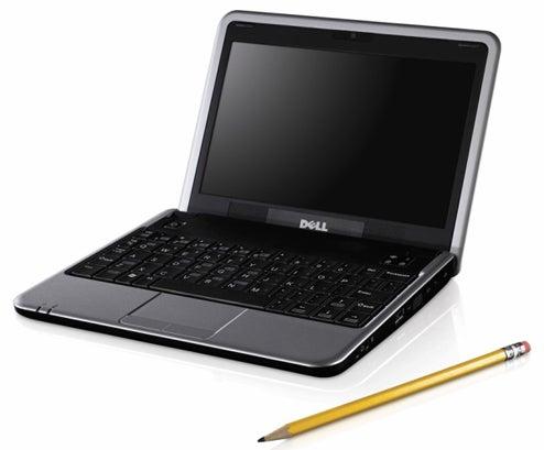 Dell E (aka Mini-Inspiron) Specs Uncovered, Actually Called Inspiron Mini?