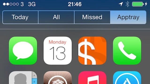 The Best Jailbreak Apps and Tweaks for iOS 7, Part II