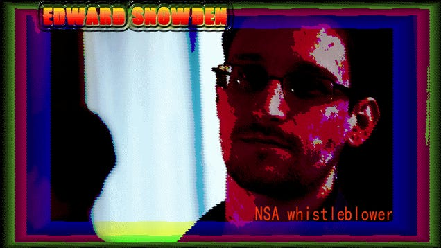 "The Intercept's ""New Snowden"" Is Not the Newsworthy Detail"