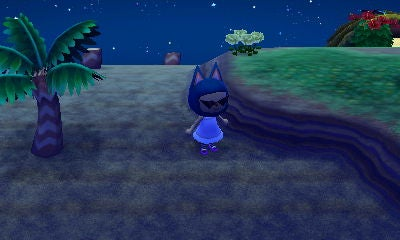 The Best Way To Catch Beetles In Animal Crossing: New Leaf