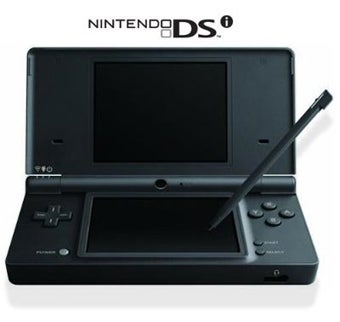 Nintendo's DSi Midnight Launch Spectacular