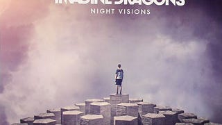 Imagine Dragons' <i>Night Visions:</i> A Review