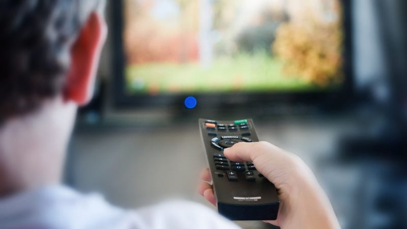 Why Your DVR Hates the Last Few Seconds of Shows So Much