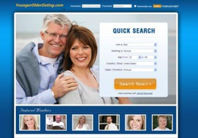 effective online dating usernames