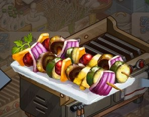 ChefVille 'The New Healthy' Quests: Everything You Need to Know