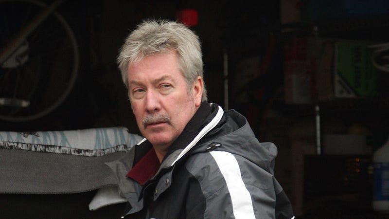 Drew Peterson Gets 38 Years in Prison for Murder of Kathleen Savio