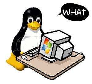 Microsoft's Pseudo Sudo Patent