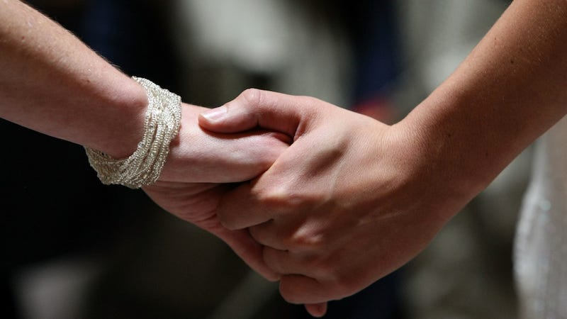 Gayest Day Ever: Defense of Marriage Act Ruled Unconstitutional by Federal Appeals Court