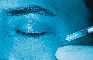 """More Men Getting Botox, Or Rather, """"Boytox"""""""