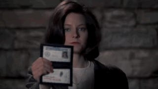 Can You Follow The Shifting Power Dynamic In <em>The Silence Of The Lambs</em>?