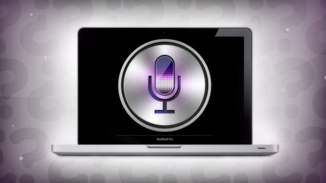 Trick OS X Mountain Lion's Dictation into Learning New Words by Adding Fake Contacts
