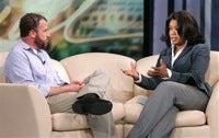 Oprah Winfrey's Liars Club