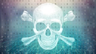 How Piracy Benefits Companies, Even If They Don't Admit it