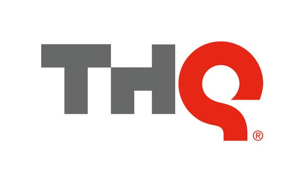 Report: THQ REALLY in Trouble, Sacking 170+ People [Update]