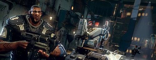 Brink, WET, Red Steel 2 Added to Growing Gamescom List