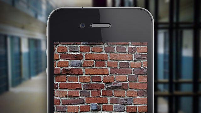 How Do I Fix My Bricked iPhone, iPad, or iPod touch?