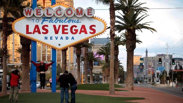 Nevada gambling mutual fund montecito hotel and casino on what tv show