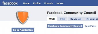 Facebook As Sinister As The Luddites Believe!