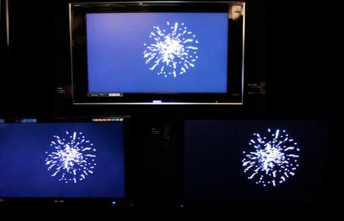 Giz Explains: How to Choose an HDTV Like a Pro