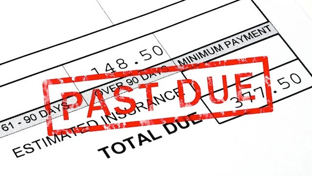 Address Debt Collectors Head On to Make Them Stop Harassing You