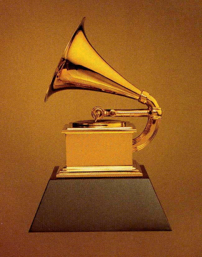 Rock, Roll, Ridiculousness: The 2010 Grammys Liveblog