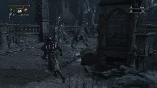 Today's Best Gaming Deals: Bloodborne, Mordor, Console Trade-Ins
