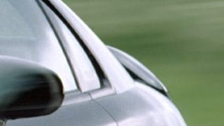 Guess That Car! #7 (Answer: Mitsubishi FTO)