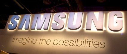Samsung Intros Processors, Cameras and Chipsets for Mobile Devices